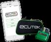 Picture of EcuTek Bluetooth Vehicle Interface Kit