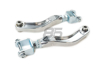 Picture of Voodoo13 Rear Trailing Arms