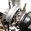 Picture of AVO V2 Turbo Kit w/ FMIC & Ceramic Coating FRS/BRZ/86