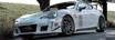 Picture of SSR GTX01 18X9.5 +40 Dark Silver Wheel