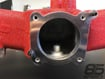 Picture of Subaru/Toyota Intake Manifold (Red)