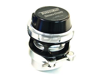 Picture of Turbosmart Race Port 50mm Blow Off Valve (Black)