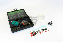 Picture of Delicious Tuning - Complete Flash and Go Tuning Package