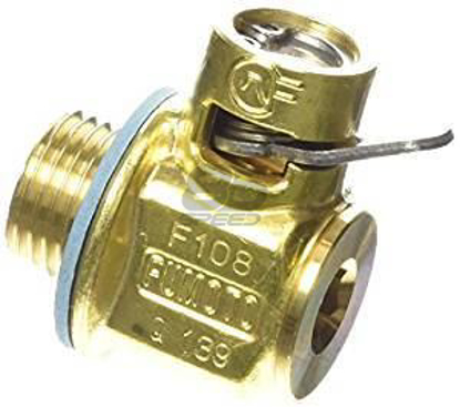 Picture of Fumoto Quick Change Engine Oil Drain Valve