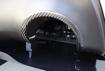 Picture of Verus FR-S / BRZ / GT86 - Exhaust Cutout Cover Passenger Side