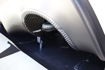 Picture of Verus FR-S / BRZ / GT86 - Exhaust Cutout Cover Driver Side