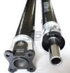 Picture of Verus FR-S / BRZ / GT86 - Carbon Fiber Driveshaft