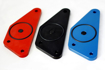 Picture of Verus Rear Cam Cover Block Kit-FRS/86/BRZ