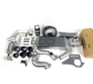 Picture of HKS GT2 Supercharger V3 Pro Kit - 12001-KT004