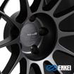 Picture of Enkei NT03RR 18x9.0 5x100 +40 Gunmetal Wheel