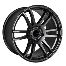 Picture of Enkei TSP6 17x9 5x100 +45 Gunmetal Wheel