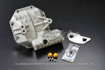 Picture of GReddy Differential Cover FRS/BRZ/86