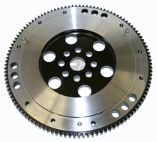 Picture of Competition Clutch Lightweight Steel Flywheel - 2-723-ST