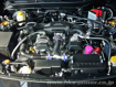 Picture of HKS Premium Suction Intake Kit ZN6/ZC6 FA20