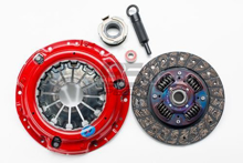 Picture of South Bend / DXD Racing FRS/BRZ/86 Stage 1 HD Daily Clutch Kit