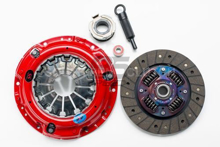 Picture of South Bend / DXD Racing FRS/BRZ/86 Stage 3 Daily Clutch Kit