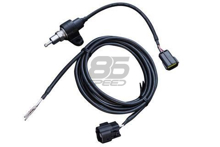 Picture of GReddy Sirius Boost Pressure Sensor & Harness Set