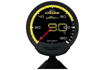 Picture of GReddy Sirius Unify Water Temperature Gauge Set