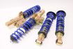 Picture of SoloWerks S1 Coilovers FRS/BRZ/86