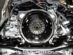 Picture of HKS LA Clutch Kit - 17+ 86/BRZ