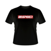 Picture of 86 Speed Box Logo T - Shirt