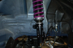 Picture of Tomioka Racing - Street Coilover