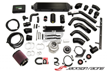Picture of Jackson Racing C38 Kit (Tune It Yourself) 2017 86/BRZ
