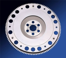 Picture of Cusco Lightweight Flywheel-FRS/86/BRZ (965-023-A)