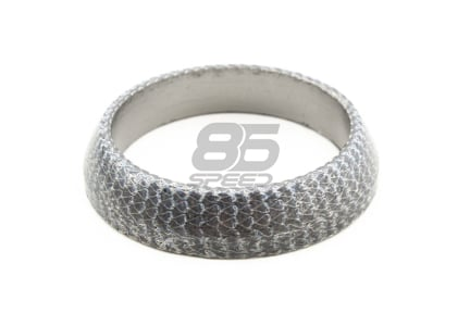 Picture of GrimmSpeed Donut Gasket
