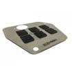 Picture of Bluemoon Performance V2 Baffled Oil Plate  FA20 / 4U-GSE
