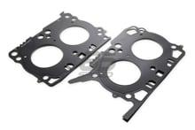 Picture of Tomei Head Gasket 89.5mm 0.8mm