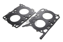 Picture of Tomei Head Gasket 89.5mm 0.6mm Thickness