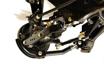 Picture of SPL TITANIUM Rear Toe Arms w/Eccentric Lockout FR-S/BRZ/WRX