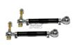 Picture of SPL TITANIUM Rear Toe Arms FR-S/BRZ/WRX