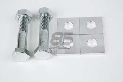 Picture of SPL Eccentric Lockout Kit FRS/BRZ/WRX