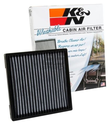 Picture of K&N Cabin Air Filter 2013-2017 FRS/BRZ/86