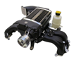 Picture of Sprintex Intercooled 210 Supercharger Kit FRS/BRZ/86