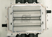 Picture of Sprintex 210 Intercooler Upgrade Kit FRS/BRZ/86