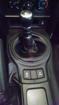 Picture of Genuine OEM Black Center Console Ring Trim