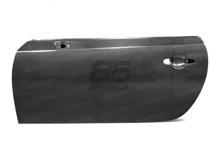 Picture of SEIBON OEM-Style Carbon Fiber Doors FRS/BRZ/86