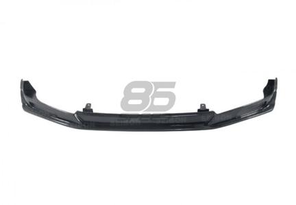 Picture of SEIBON KC-Style Carbon Fiber Lip FRS/86