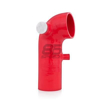 Picture of Mishimoto Silicone Inlet Hose FRS/BRZ/86