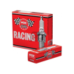 Picture of NGK Racing Iridium Spark Plugs (Set of 4)