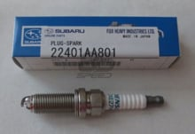 Picture of Subaru OEM Spark Plugs