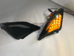 Picture of LED Front Indicator w/ Extra Parking Light DRL - Scion FRS