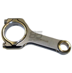 Picture of CP Carrillo FA20 Pro-H 3/8 CARR Bolt Connecting Rod Set (4pc)