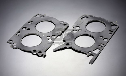 Picture of HKS 0.5mm Metal Head Gasket FA20