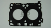 Picture of HKS 1.0mm Metal Head Gasket FA20