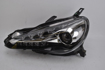 Picture of Toyota 86 2017+ OEM Passenger Side Headlight