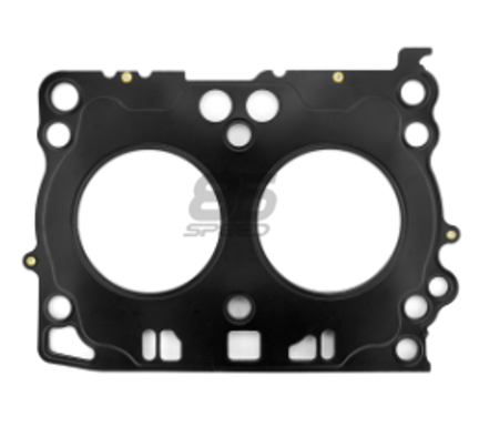 Picture of Cometic FA20 Head Gasket .032mm (Passenger Side)